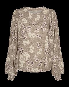 freequent-naisten-pusero-shereen-blouse-beige-kuosi-1