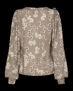 freequent-naisten-pusero-shereen-blouse-beige-kuosi-2