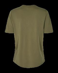freequent-naisten-pusero-yr-ss-blouse-khaki-2