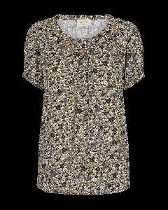 freequent-naisten-t-paita-betina-o-ss-gry-t-shirt-beige-kuosi-1
