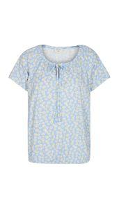 freequent-naisten-t-paita-betina-v-ss-string-amari-valkopohjainen-kuosi-1
