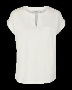 freequent-naisten-t-paita-viva-v-ss-pocket-vtt-valkoinen-1