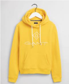 gant-collegehuppari-lock-up-sweat-hoodie-kirkkaankeltainen-1