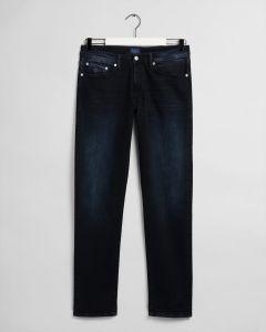 gant-farkut-slim-active-recover-jeans-indigo-1