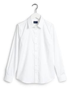 gant-fine-sateen-shirt-valkoinen-1