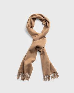 gant-huivi-solid-wool-scarf-beige-1