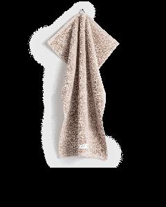 gant-kasipyyhe-organic-premium-towel-vaalea-beige-1