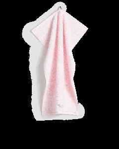 gant-kasipyyhe-organic-premium-towel-vaaleanpunainen-1