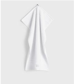 gant-kasipyyhe-organic-premium-towel-valkoinen-1