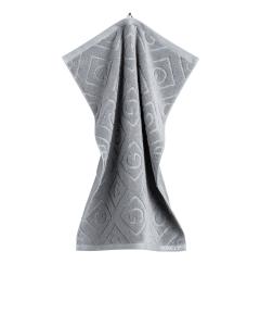 gant-kasipyyhe-organic-towel-keskiharmaa-1