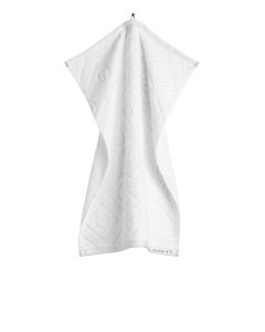 gant-kasipyyhe-organic-towel-valkoinen-1