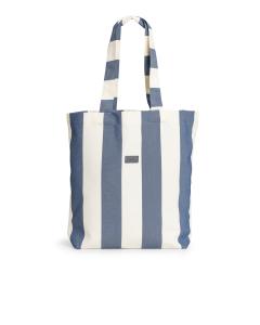 gant-kassi-block-stripe-bag-raidallinen-sininen-1