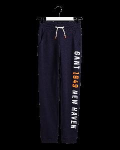 gant-kids-collegehousut-gant-color-sweat-pants-tummansininen-1