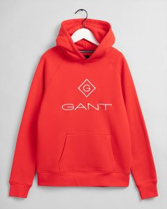 gant-kids-collegehuppari-lock-up-sweat-hoodie-kirkkaanpunainen-1