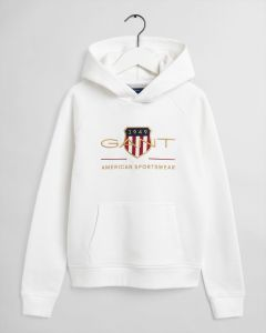 gant-kids-lasten-huppari-archive-shield-hoodie-valkoinen-1