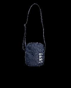 gant-kids-laukku-casual-shoulder-bag-tummansininen-1