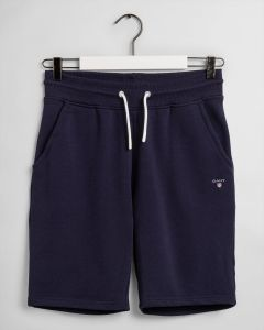 gant-kids-poikien-the-original-sweat-shorts-tummansininen-1