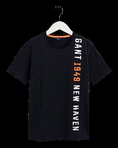 gant-kids-t-paita-color-ss-tummansininen-1