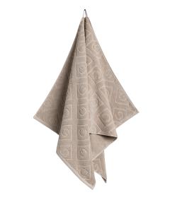 gant-kylpypyyhe-organic-g-towel-beige-1