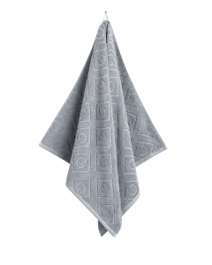gant-kylpypyyhe-organic-g-towel-keskiharmaa-1