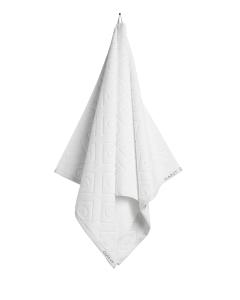 gant-kylpypyyhe-organic-g-towel-valkoinen-1