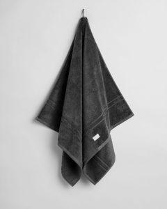 gant-kylpypyyhe-organic-premium-towel-grafiitti-1