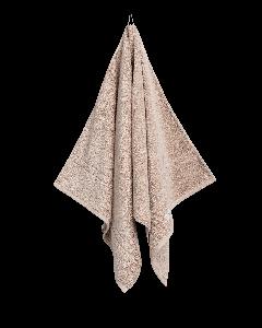 gant-kylpypyyhe-organic-premium-towel-vaalea-beige-1