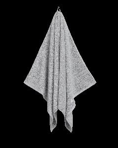 gant-kylpypyyhe-organic-premium-towel-vaaleanharmaa-1