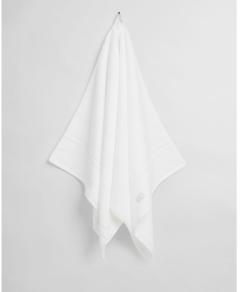 gant-kylpypyyhe-organic-premium-towel-valkoinen-1