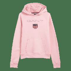 gant-lasten-collegehuppari-shield-logo-vaaleanpunainen-1