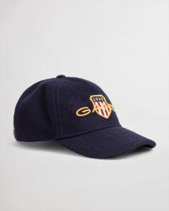 gant-lippis-mascot-cap-tummansininen-1