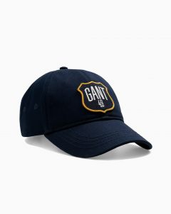 gant-lippis-on-the-road-twill-cap-tummansininen-1