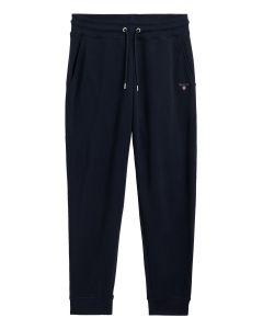 gant-miesten-collegehousu-orginal-sweat-pants-tummansininen-1