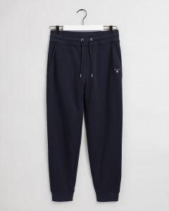 gant-miesten-collegehousut-original-sweat-pants-tummansininen-1