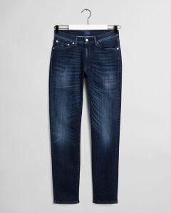gant-miesten-farkut-slim-active-recover-jeans-indigo-1