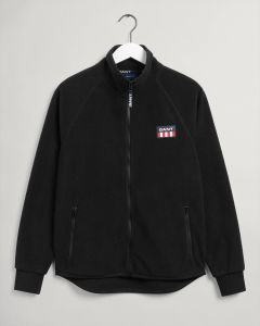 gant-miesten-fleecetakki-polar-fleece-jacket-musta-1