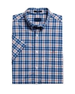 gant-miesten-kauluspaita-broadcloth-multi-check-sininen-ruutu-1