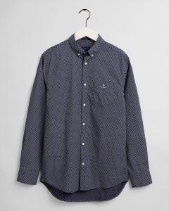 gant-miesten-kauluspaita-micro-dot-weave-reg-sininen-kuosi-1