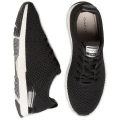 gant-miesten-kengat-brentoon-5c-musta-2