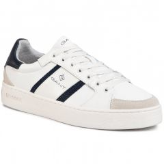 gant-miesten-kengat-le-brook-valkoinen-1