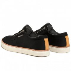 gant-miesten-kengat-prepville-1-musta-2