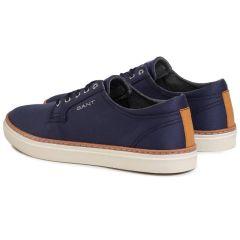 gant-miesten-kengat-prepville-1-tummansininen-2