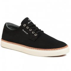 gant-miesten-kengat-prepville-1c-musta-1