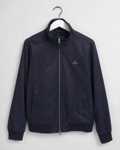 gant-miesten-kevattakki-hampshire-jacket-tummansininen-1