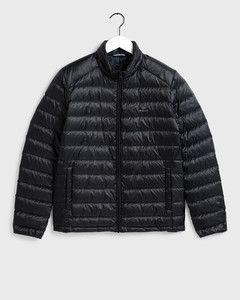 gant-miesten-kevytuntuvatakki-light-down-jacket-musta-1