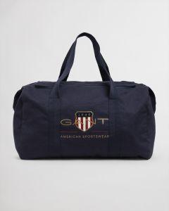 gant-miesten-laukku-archive-shield-duffel-bag-tummansininen-1