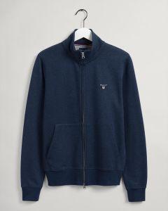 gant-miesten-neuletakki-original-full-zip-cardigan-indigo-1