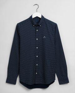 gant-miesten-paita-printed-cherry-blossom-tummansininen-1