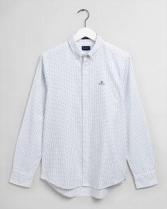 gant-miesten-paita-printed-cherry-blossom-valkoinen-1