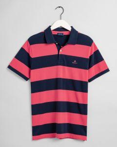 gant-miesten-pikeepaita-bar-stripe-pikee-raidallinen-punainen-1